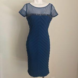 Calvin Klein dress size 4